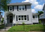 Foreclosed Home in Springfield 1104 69 EDENDALE ST - Property ID: 4189873
