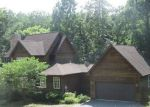 Foreclosed Home in Bentonville 22610 243 FOREST CT - Property ID: 4189880