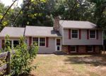 Foreclosed Home in Louisa 23093 221 DEER TAIL LN - Property ID: 4189881