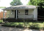 Foreclosed Home in Richmond 23223 1808 N 20TH ST - Property ID: 4189897