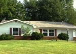 Foreclosed Home in Bryans Road 20616 2671 DAKOTA ST - Property ID: 4189908