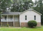Foreclosed Home in Chester 23831 2831 SAND HILLS DR - Property ID: 4189919