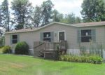 Foreclosed Home in Ruther Glen 22546 28452 SIGNBOARD RD - Property ID: 4189920