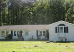 Foreclosed Home in Scotland 20687 15085 LAKE DR - Property ID: 4189941