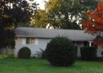 Foreclosed Home in Lewes 19958 33294 WANDERING LN - Property ID: 4189942