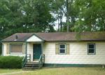 Foreclosed Home in Chester 23836 14405 HEATHER STONE DR - Property ID: 4189944