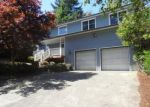 Foreclosed Home in Lakewood 98498 8810 110TH ST SW - Property ID: 4189958