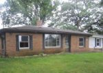 Foreclosed Home in Burlington 53105 33815 YAHNKE RD - Property ID: 4189982