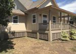Foreclosed Home in Kihei 96753 65 OLUEA ST - Property ID: 4189985