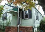 Foreclosed Home in Trenton 8638 13 GREENLAND AVE - Property ID: 4189999