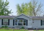 Foreclosed Home in Frankfort 46041 1305 W JEFFERSON ST - Property ID: 4190004