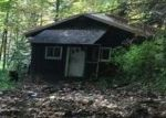 Foreclosed Home in Arcade 14009 1907 GENESEE RD - Property ID: 4190035