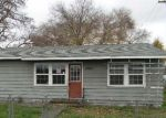 Foreclosed Home in The Dalles 97058 1003 WALNUT ST - Property ID: 4190040