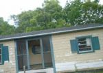 Foreclosed Home in Jacksonville 32254 3124 W 20TH ST - Property ID: 4190044