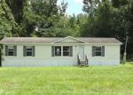 Foreclosed Home in Tallahassee 32310 511 MAIGE RD - Property ID: 4190046