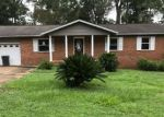 Foreclosed Home in Tallahassee 32305 3404 BLUE JAY DR - Property ID: 4190048