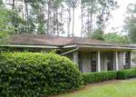 Foreclosed Home in Tallahassee 32303 4521 BOWFIN DR - Property ID: 4190053