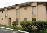 Foreclosed Home in Miami 33173 7238 SW 94TH PL APT D3 - Property ID: 4190058