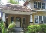 Foreclosed Home in Savannah 31401 645 E 37TH ST - Property ID: 4190063