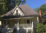Foreclosed Home in Winder 30680 121 WHISPERING WAY SW - Property ID: 4190070