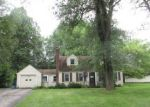Foreclosed Home in Youngstown 44512 795 GLEN PARK RD - Property ID: 4190103