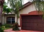 Foreclosed Home in Cape Coral 33914 2017 CAPE CORAL PKWY W - Property ID: 4190117