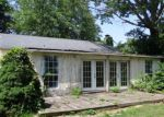 Foreclosed Home in Clayton 8312 116 E CLINTON ST - Property ID: 4190131