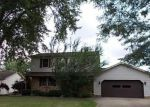 Foreclosed Home in Cortland 44410 2468 EDGEWATER DR - Property ID: 4190150