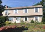 Foreclosed Home in Stratford 6614 35 PLANE TREE RD - Property ID: 4190199