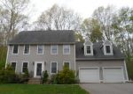 Foreclosed Home in Marlborough 6447 255A JONES HOLLOW RD - Property ID: 4190200