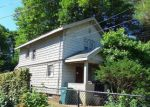 Foreclosed Home in Hamden 6518 2677 DIXWELL AVE - Property ID: 4190203