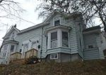 Foreclosed Home in Haverhill 1832 24 OAK TER - Property ID: 4190214