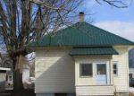 Foreclosed Home in Gloversville 12078 12 GRANDOE LN - Property ID: 4190216