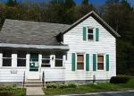 Foreclosed Home in Averill Park 12018 399 PLANK RD - Property ID: 4190220