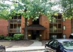 Foreclosed Home in Charlottesville 22901 101 TURTLE CREEK RD APT 3 - Property ID: 4190224