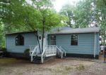 Foreclosed Home in Columbia 23038 92 ROYAL OAK RD - Property ID: 4190226