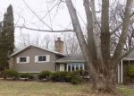 Foreclosed Home in Marshfield 54449 1300 ADLER RD - Property ID: 4190249