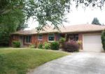 Foreclosed Home in Vancouver 98663 2114 NE 49TH ST - Property ID: 4190262