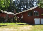 Foreclosed Home in Lakebay 98349 716 KEY PENINSULA HWY S - Property ID: 4190263