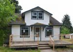 Foreclosed Home in Lake Stevens 98258 9210 42ND ST NE - Property ID: 4190270