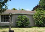 Foreclosed Home in Hoquiam 98550 1411 MARION ST - Property ID: 4190276