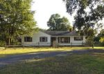 Foreclosed Home in Petersburg 23805 1611 BIRDSONG RD - Property ID: 4190294