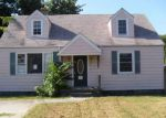 Foreclosed Home in Colonial Heights 23834 415 MOORMAN AVE - Property ID: 4190320