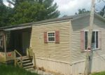 Foreclosed Home in Rose Hill 24281 103 STICKLEY HOLLOW DR - Property ID: 4190325
