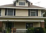 Foreclosed Home in Galveston 77551 4511 AVENUE K - Property ID: 4190376
