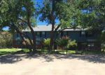 Foreclosed Home in Whitney 76692 107 PARADISE CV - Property ID: 4190397