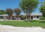 Foreclosed Home in Seguin 78155 2217 RUDELOFF RD - Property ID: 4190400