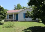 Foreclosed Home in Clarksville 37042 607 JOSHUA DR - Property ID: 4190402