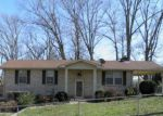 Foreclosed Home in Shelbyville 37160 203 CLIFFSIDE AVE - Property ID: 4190418