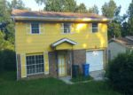 Foreclosed Home in Chattanooga 37406 3548 COTTONWOOD LN - Property ID: 4190423